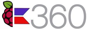 Raspmodore 360